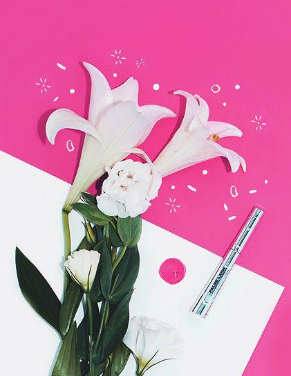 Art Direction & Design by Gabriela Iglesias Dardon