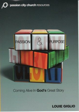 boy meets girl louie giglio dvd Passion talks the complete collection dvd at boy meets girl #3 still dating dad by louie giglio fruitcake boy meets girl #3 still dating dad by louie giglio.