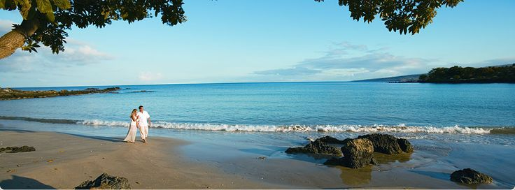 best 25 beach hotels ideas on pinterest maldives budget. Black Bedroom Furniture Sets. Home Design Ideas
