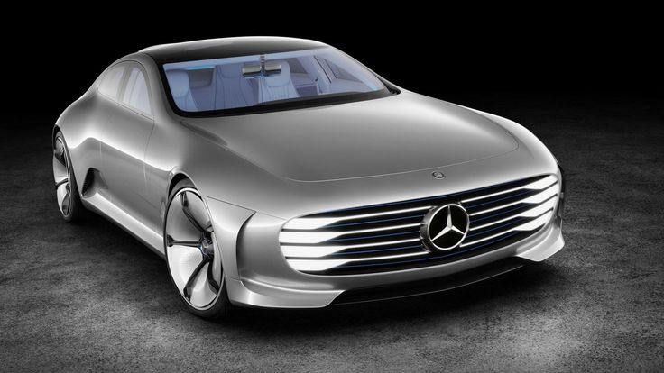 Mercedes's Big Plans For The EV Segment Mercedes is planning on launching four new zero emissions models by the end of 2020: two sedans and two SUVs. The German government has recently approved a 4000 Euros incentive for purchasing EVs, so Mercedes wants to launch 4 pure electric cars, besides the already known next generation of...