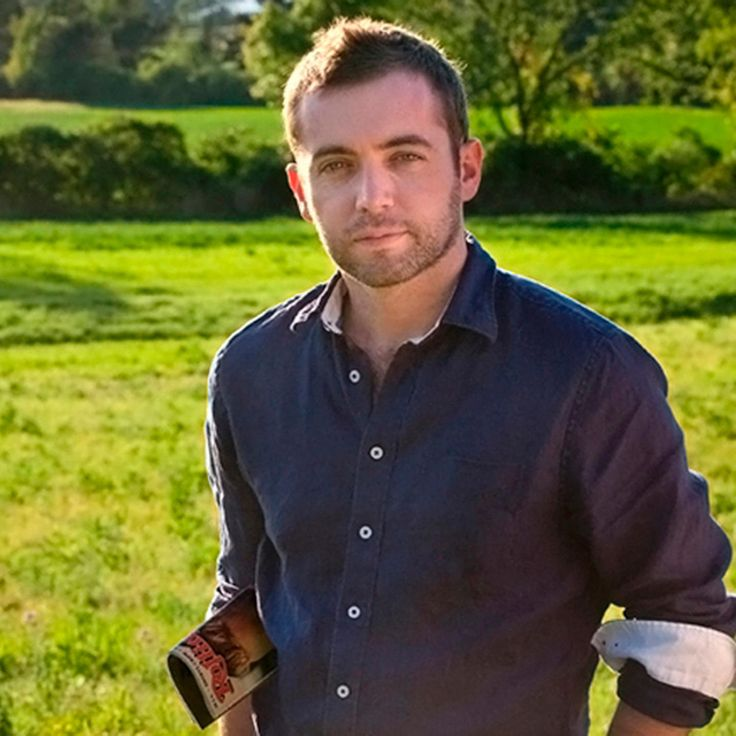 Why Was the FBI Investigating Michael Hastings' Reporting on Bowe Bergdahl?   VICE News