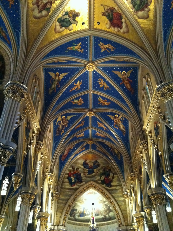 24 best cathedral ceilings images on pinterest cathedral ceilings cathedrals and cathedral. Black Bedroom Furniture Sets. Home Design Ideas