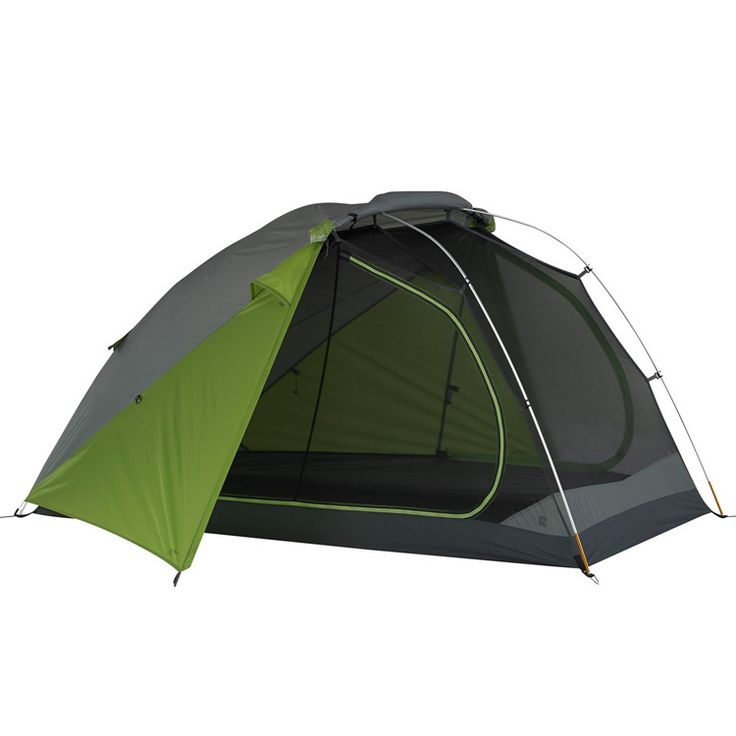 Kelty TN2 Stargazer. I love how open this is! Just picked one up at REI for $250. Only 4 lbs.
