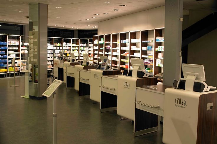 linda apotheke kall 2011 interior design stores pharmacy pinterest photos. Black Bedroom Furniture Sets. Home Design Ideas