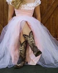 Dicas de como usar a moda country e estar super na moda.