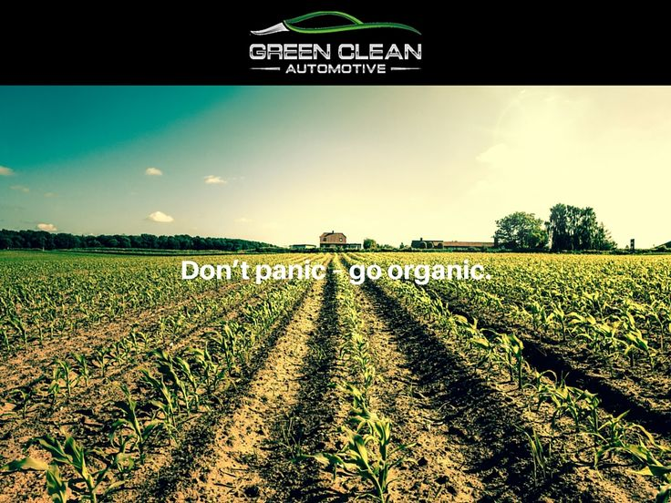 #organic #earth #planet #life #environment #nature #eco #ecofriendly #quotes #saveearth #savetheplanet #mothernature #green