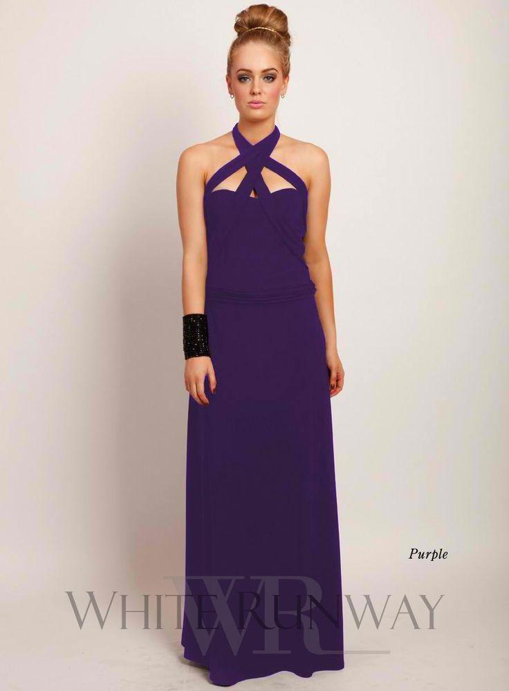 Mejores 115 imágenes de bridesmaids en Pinterest | Vestidos de ...