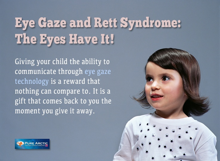 Pin by Pure Arctic USA on Rett Families  Rett syndrome Disorders Health facts