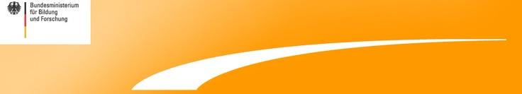 """BMBF › Ministerium › Schavan startet europaweite Ausbildungsallianz. Berliner Memorandum von sieben EU-Ländern soll Jugendarbeitslosigkeit senken / """"Alles tun, um Zukunftschancen der jungen Generation zu sichern"""" Deutschland, Spanien, Griechenland, Portugal, Italien, die Slowakei  und Lettland unter Beteiligung der Europäischen Kommission"""