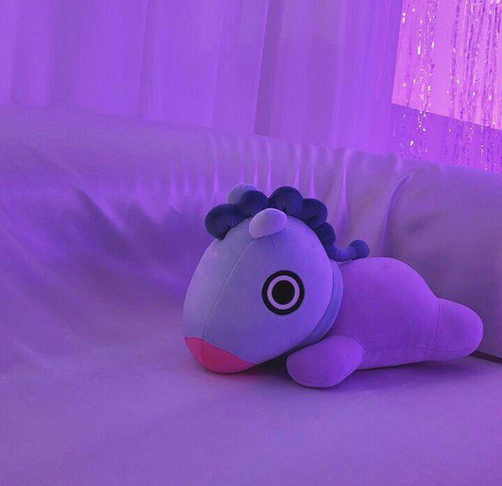 𝐩𝐞𝐚𝐜𝐡𝐧𝐜𝐥𝐨𝐮𝐭 𝐨𝐧 𝐏𝐢𝐧𝐭𝐞𝐫𝐞𝐬𝐭 𝐢𝐠 Purple Aesthetic Violet Aesthetic Purple Wallpaper