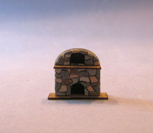 Dollhouse Miniatures Texas: 17 Best Images About Dollhouse-Miniature-Fireplace On