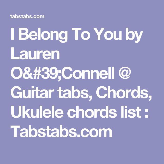 75 best Ukulele and Guitar images on Pinterest | Guitars, Learning ...