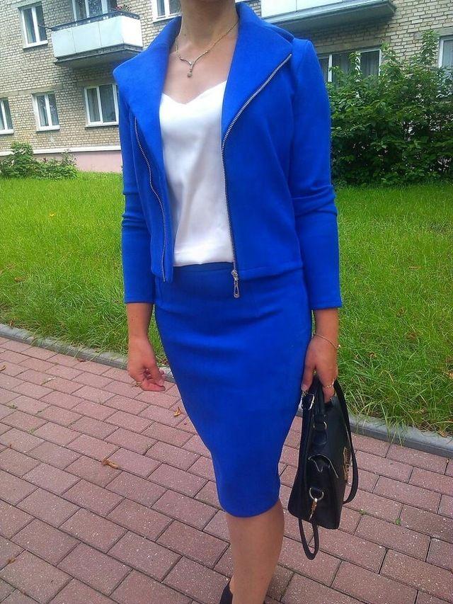 Пост Julja-Ja в категории Женская одежда - iTao