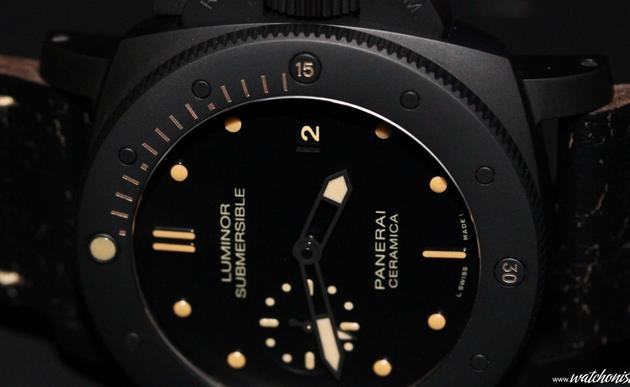 http://www.watchonista.com/2914/watchonista-blog/watchographer/panerai-pam508-submersible-ceramica