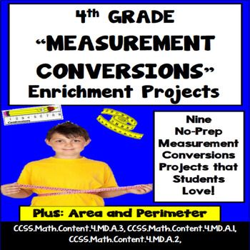 4th grade math projects Find free and printable 4th grade activities from math and science to reading and spelling, we have a wide collection of activities for 4th graders.