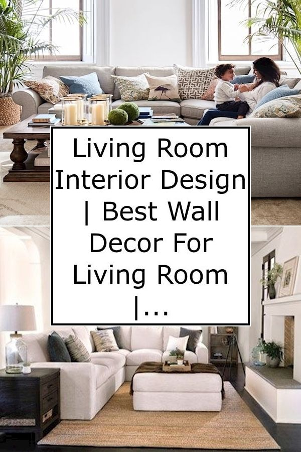 Pin On Ideas For Decor