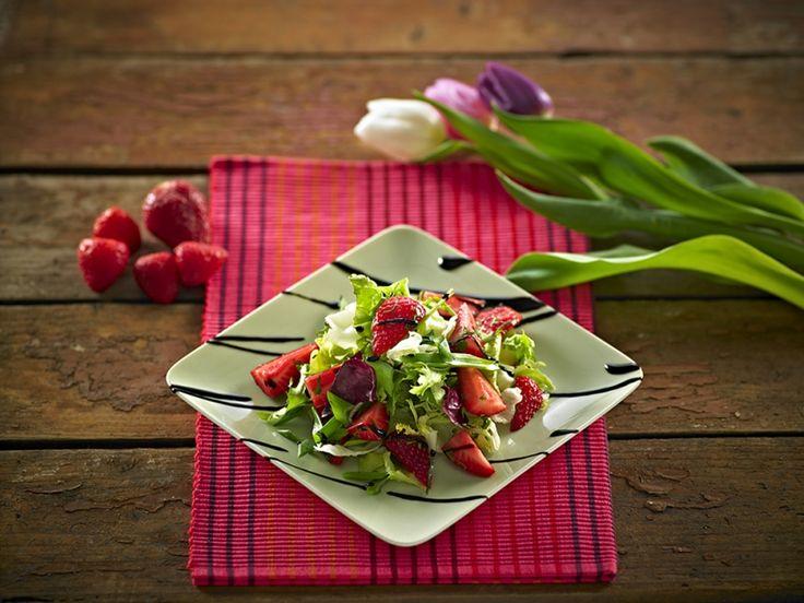 Epres tavaszi saláta