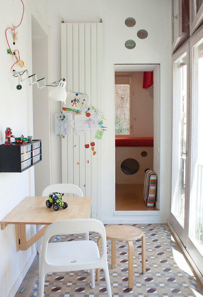 1469 besten kinderzimmer babyzimmer jugendzimmer for Platzsparendes kinderzimmer