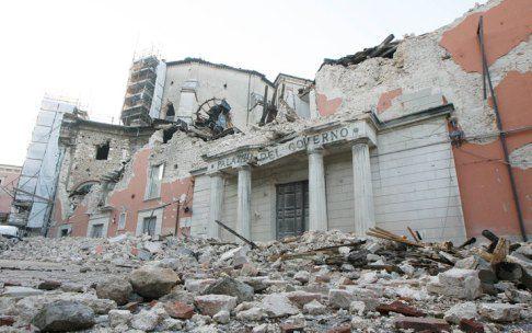 Commissione Grandi Fiaschi 12/11/2014