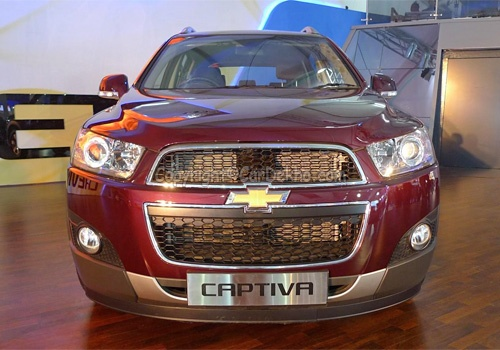 http://www.carpricesinindia.com/new-chevrolet-captiva-car-price-in-india.html, Find Chevrolet Captiva Price in India. List of Chevrolet Captiva car price across all cities in india.