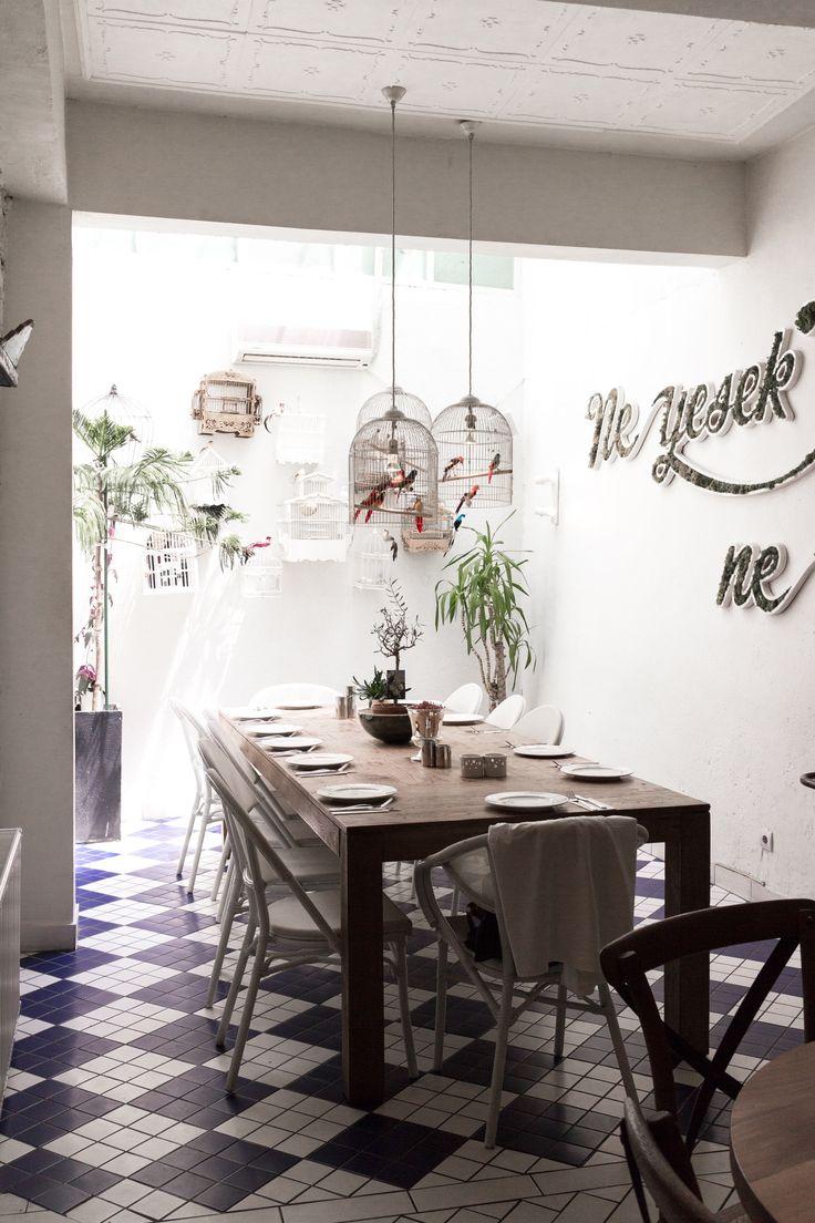 The 29 best turkish restaurant images on Pinterest | Bathroom ...