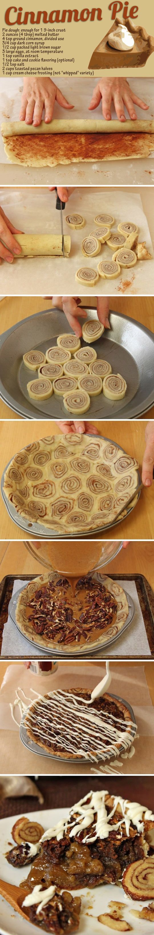 cool-cinnamon-pie-rolls-recipe