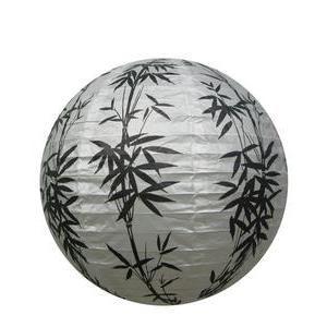 les 20 meilleures id es de la cat gorie boule japonaise sur pinterest boule japonaise en. Black Bedroom Furniture Sets. Home Design Ideas