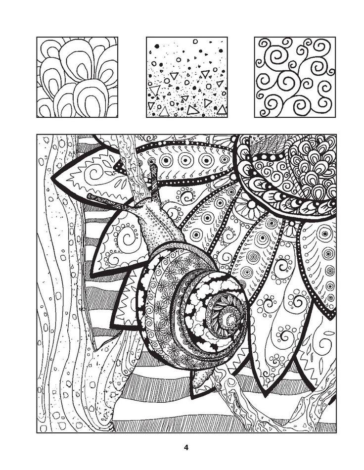 Раскраска джоанна бэсфорд