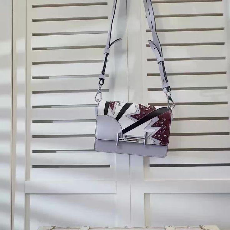 tod\'s Bag, ID : 64010(FORSALE:a@yybags.com), branded handbags, online wallet, discount designer purses, backpacks on sale, bag tote, designer purses, shoulder backpack, purses for sale, satchel purses, cool handbags, shop for purses, lightweight backpack, womens wallet, cheap handbags online, briefcase women, man\'s briefcase #tod\'sBag #tod\'s #briefcase #laptop