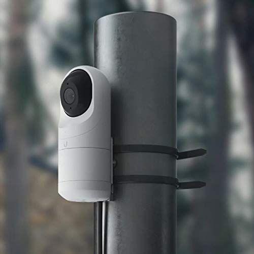 Pin on Spy Cameras
