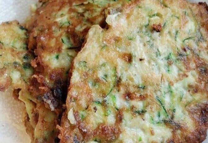 Cukkini fasírt diétásan recept képpel. Hozzávalók és az elkészítés részletes leírása. A cukkini fasírt diétásan elkészítési ideje: 14 perc