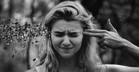 Τα 5 προβλήματα που αντιμετωπίζουν όσοι σκέφτονται …υπερβολικά πολύ!!!: http://biologikaorganikaproionta.com/health/229278/