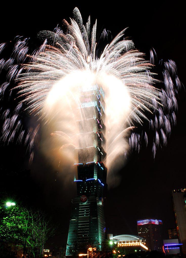 Is the #Lighting industry going to change #BonfireNight? http://bit.ly/1KSMEJH