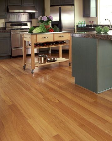 Floor decor | hardwood floor decor and care home wood species australian beech