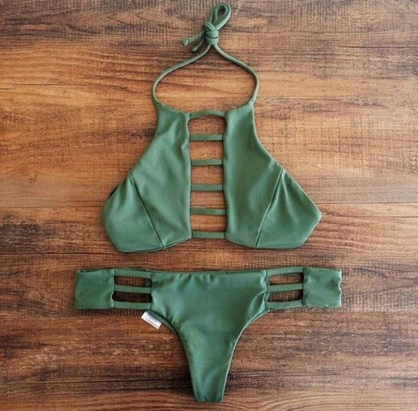 Perfection! -- Spring Summer Fall Winter Fashion. www.psiloveyoumoreboutique.com