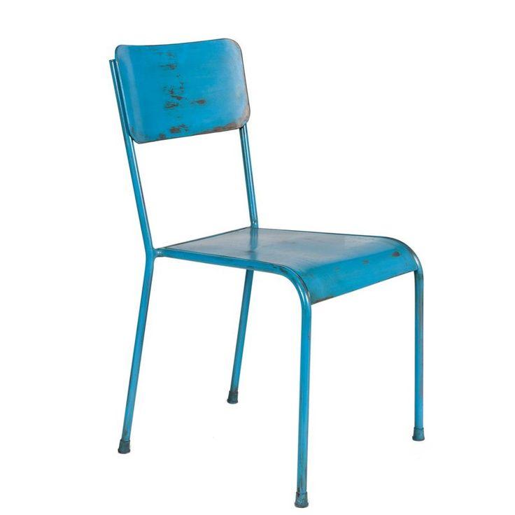Pinterestu0027teki 25u0027den fazla en iyi Stühle günstig kaufen fikri - wohnzimmermöbel günstig online kaufen