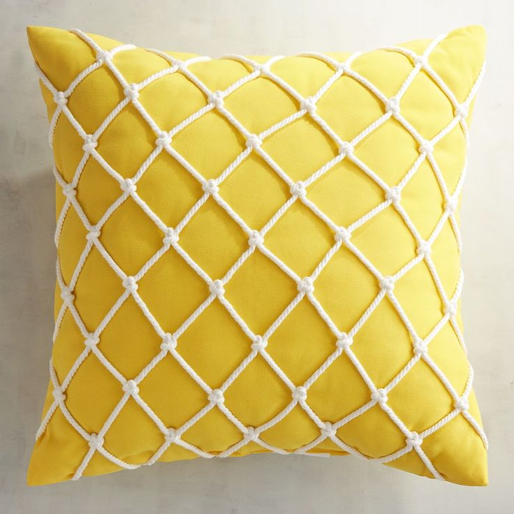 oaks pillows color pillow subcat the floral yellow throw home overstock barn gray garden windy for less