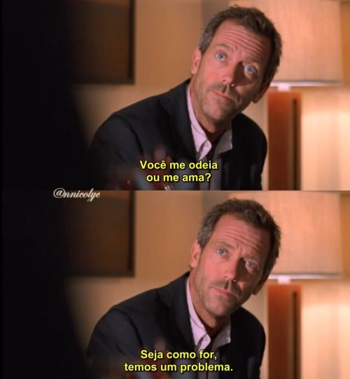 House, M.D. 2x06 - Spin