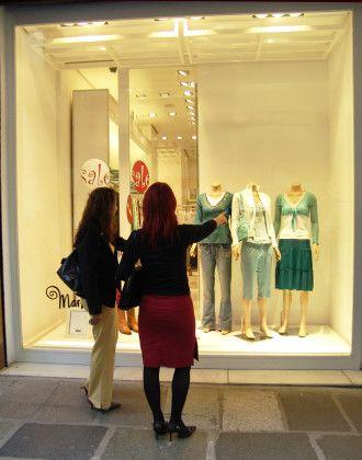 Indíts vállalkozást: 57. ötlet – Jól áll ez a ruha?