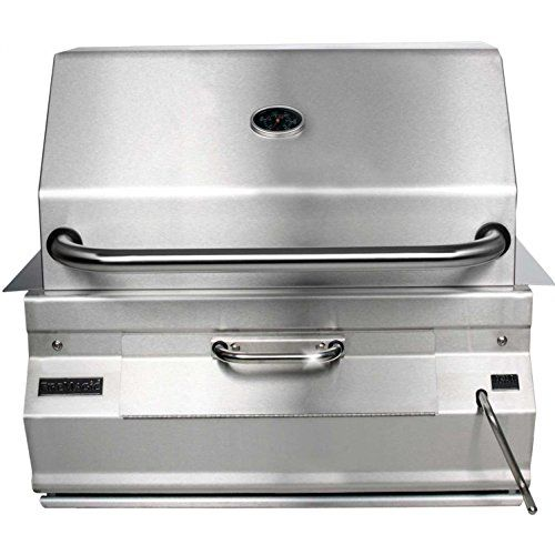 Legacy Electric Grill ~ Best charcoal grills for sale ideas on pinterest
