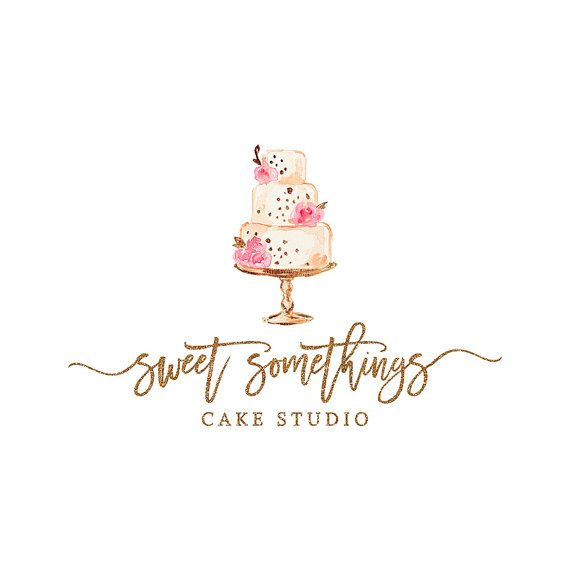 best 25 bakery logo design ideas on pinterest cake logo