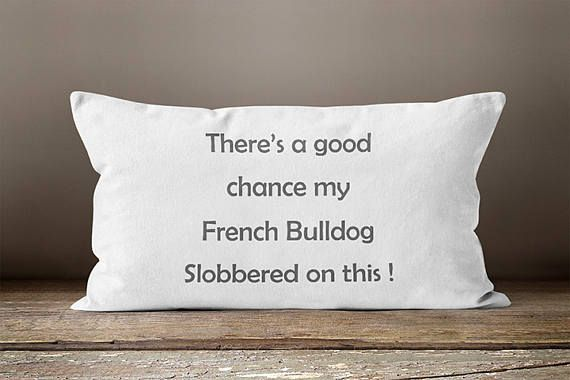 French Bulldog French Bulldog Gifts French Bulldog Mom Dog