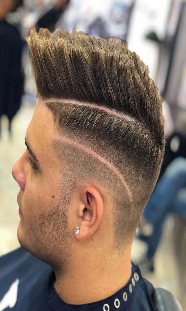 Medium Length Hairstyles For Men 2019 Medium Length Hair Styles Mens Hairstyles Haircuts For Medium Length Hair