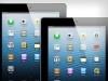 Samsung Bantah Stop Produksi LCD untuk Apple