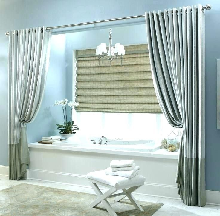 Unique Shower Curtain Ideas 2019 Shower Curtain Ideas Themodernummah Elegant Shower Curtains Luxury Shower Curtain Shower Curtain With Valance
