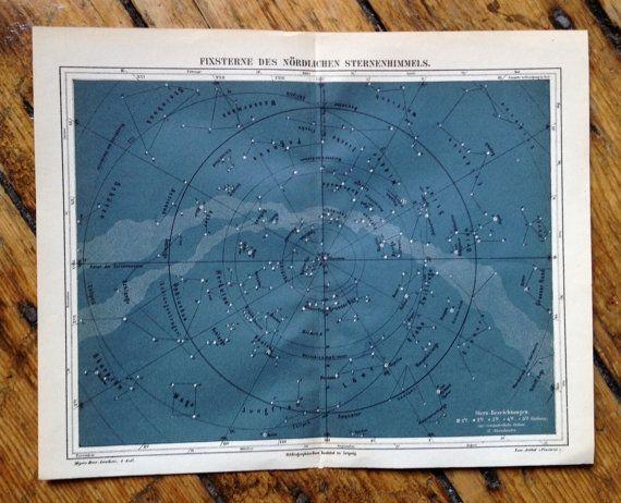 Best 25 Map of the stars ideas on Pinterest  Shadowrun game