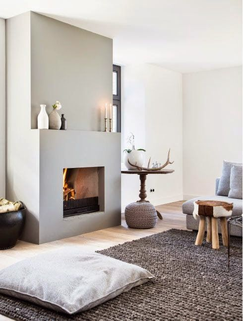 Five decor tips to improve relaxation | Daily Dream Decor