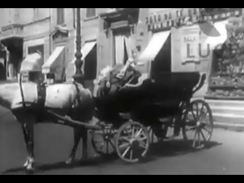 Watch this video on my channel   Ferragosto (1957)  https://youtube.com/watch?v=YI15D10_AyY