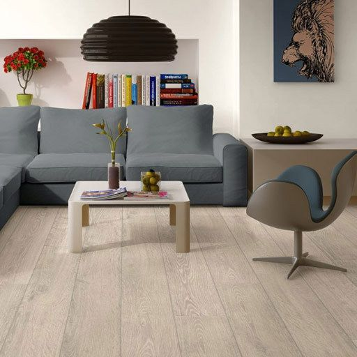 13 best laminate flooring you want to walk on! images on pinterest