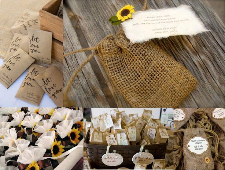 souvenir+nikah+dengan+benih+bunga+matahari